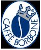 Shop online Caffe Borbone in cialde e capsule