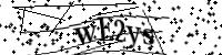 Inserisci i numeri/lettere che vedi sotto