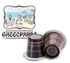 Capsule Caffè Gattopardo compatibili Nespresso