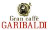 Caffè Garibaldi capsule compatibili firma e vitha