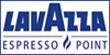 Shop online Lavazza Espresso Point