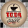 Shop online Caffè Toda