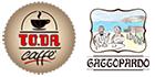 Capsule Caffè Toda Gattopardo