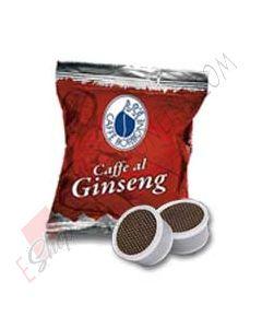 Shop online di Caffe Borbone miscela Blu in capsule compatibili con Lavazza Espresso Point a prezzi scontati