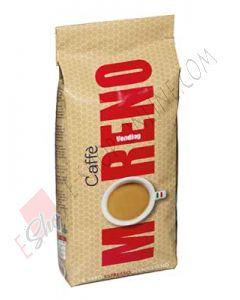 Caffè Moreno in grani miscela  Espresso Vending