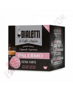 Capsula Bialetti Caffè d'Italia Torino