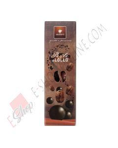 Confetti di cioccolato Lollo Caffè Perle