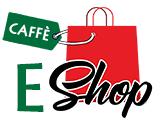 Negozio online per la vendita di cialde e capsule di caffe