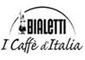 Capsule Caffè Bialetti