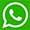 E-Shop ordini whatsapp shopping online