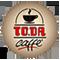 Capsule To.da Caffe