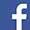 E-Shop pagina facebook shopping online