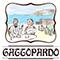 Capsule Caffè Gattopardo
