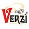 Capsule Caffè Verzì
