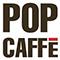 Capsule Pop Caffè